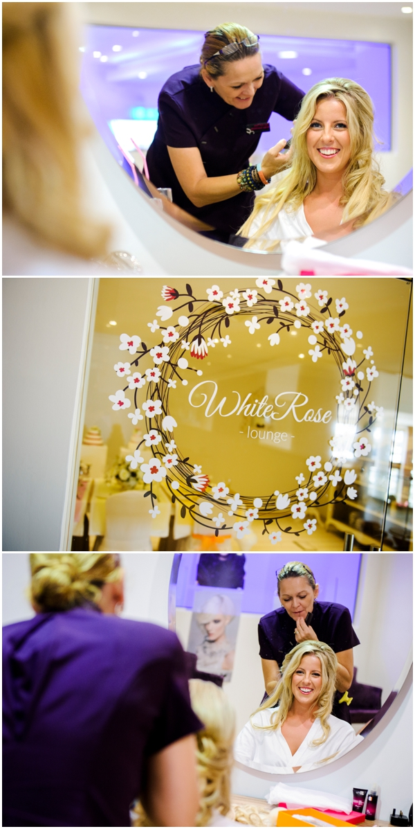 Olympic Lagoon Resort Paphos Wedding Photos Ross Holkham Photography-004