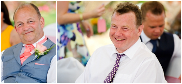Olympic Lagoon Resort Paphos Wedding Photos Ross Holkham Photography-021