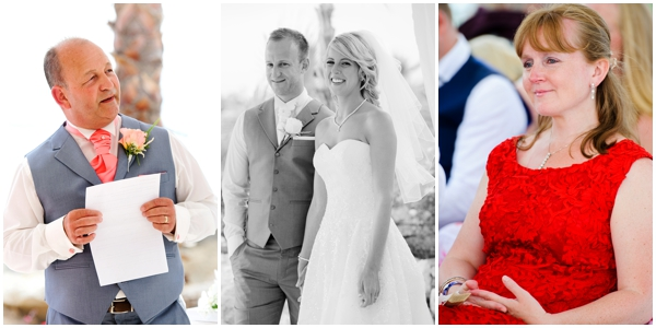 Olympic Lagoon Resort Paphos Wedding Photos Ross Holkham Photography-034