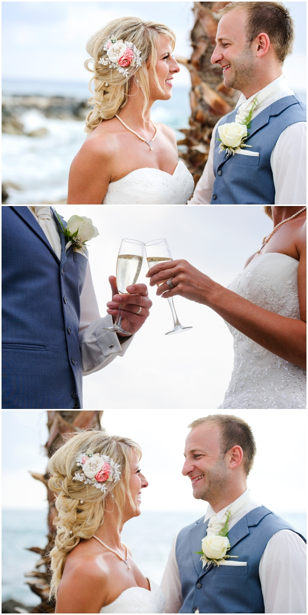 Olympic Lagoon Resort Paphos Wedding Photos Ross Holkham Photography-043