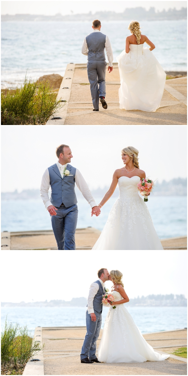 Olympic Lagoon Resort Paphos Wedding Photos Ross Holkham Photography-045