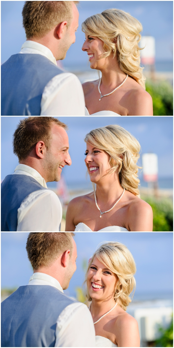 Olympic Lagoon Resort Paphos Wedding Photos Ross Holkham Photography-052