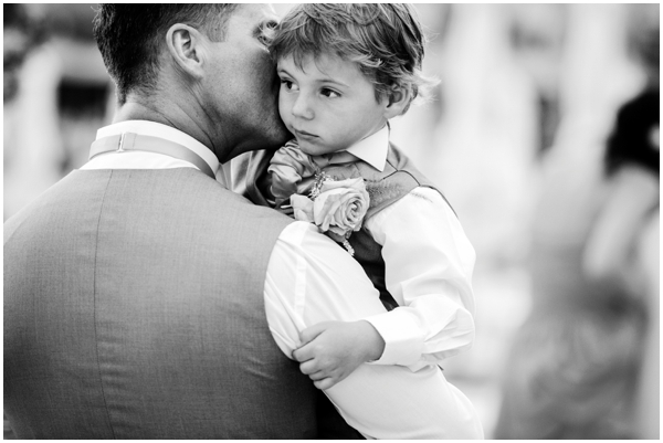Olympic Lagoon Resort Paphos Wedding Photos Ross Holkham Photography-063