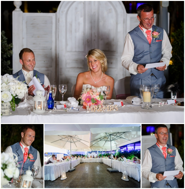 Olympic Lagoon Resort Paphos Wedding Photos Ross Holkham Photography-073