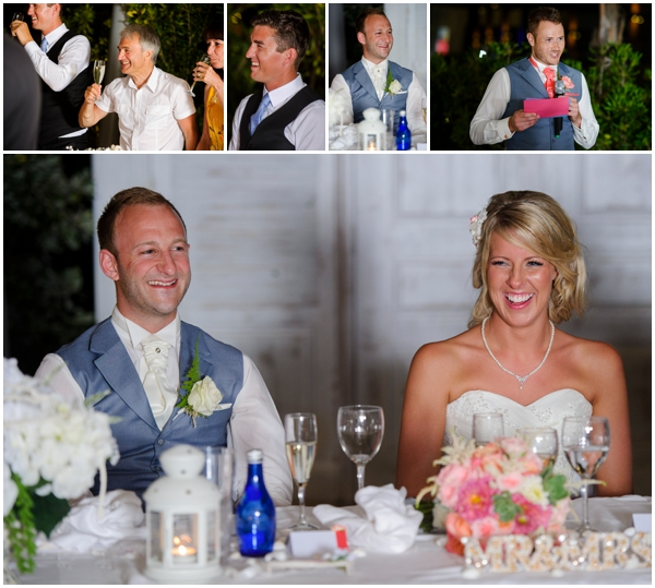 Olympic Lagoon Resort Paphos Wedding Photos Ross Holkham Photography-076