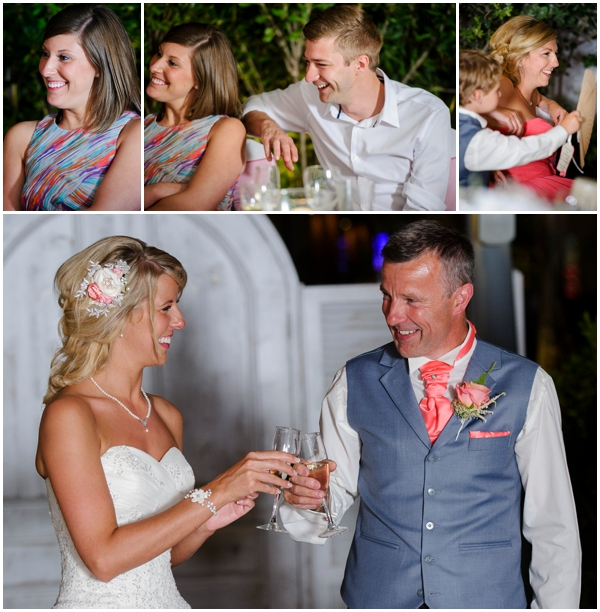 Olympic Lagoon Resort Paphos Wedding Photos Ross Holkham Photography-077