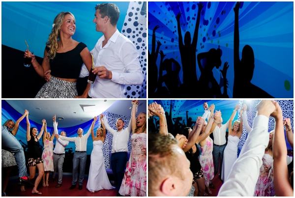 Olympic Lagoon Resort Paphos Wedding Photos Ross Holkham Photography-087