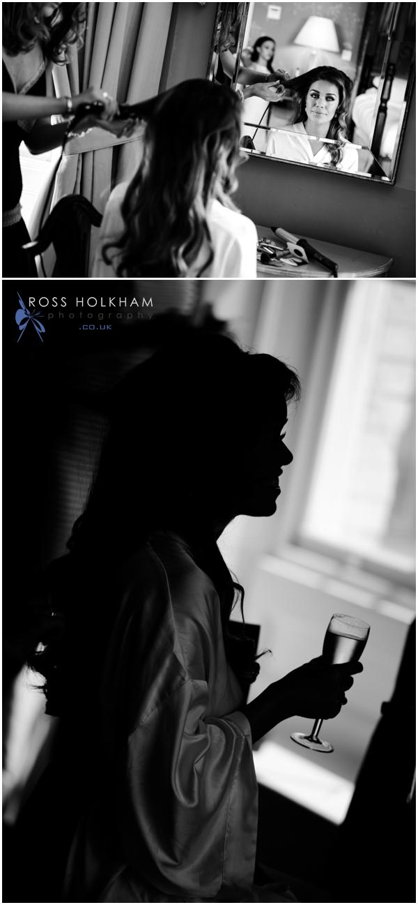 Stubton Hall Wedding Ross Holkham Photography Amy and Ross-008