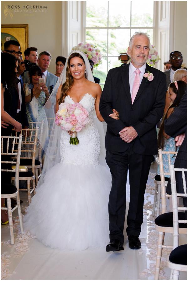 Stubton Hall Wedding Ross Holkham Photography Amy and Ross-025
