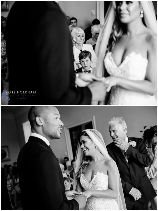 Stubton Hall Wedding Ross Holkham Photography Amy and Ross-031