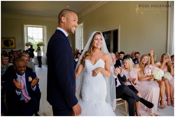 Stubton Hall Wedding Ross Holkham Photography Amy and Ross-035