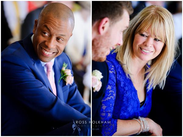 Stubton Hall Wedding Ross Holkham Photography Amy and Ross-036