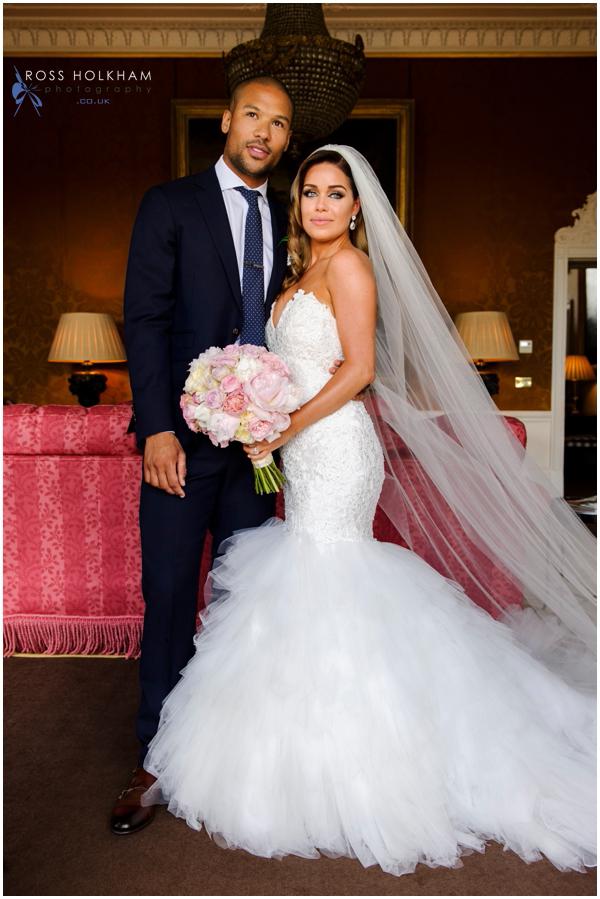 Stubton Hall Wedding Ross Holkham Photography Amy and Ross-040