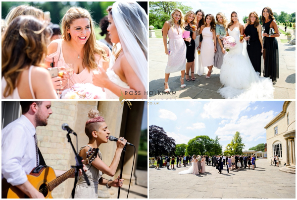 Stubton Hall Wedding Ross Holkham Photography Amy and Ross-042