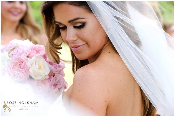 Stubton Hall Wedding Ross Holkham Photography Amy and Ross-047