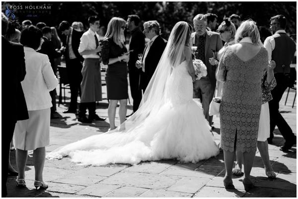 Stubton Hall Wedding Ross Holkham Photography Amy and Ross-048