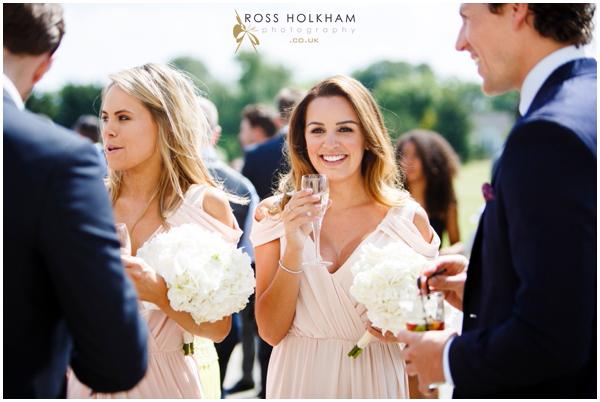 Stubton Hall Wedding Ross Holkham Photography Amy and Ross-049