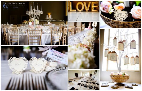 Stubton Hall Wedding Ross Holkham Photography Amy and Ross-061