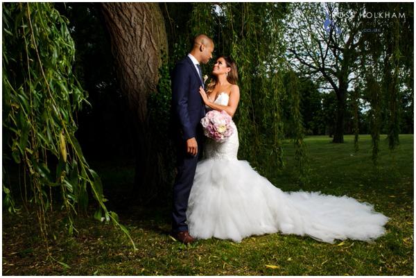 Stubton Hall Wedding Ross Holkham Photography Amy and Ross-071