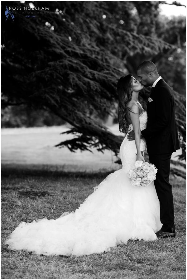 Stubton Hall Wedding Ross Holkham Photography Amy and Ross-077