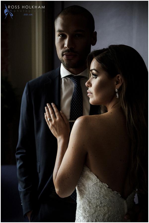 Stubton Hall Wedding Ross Holkham Photography Amy and Ross-079