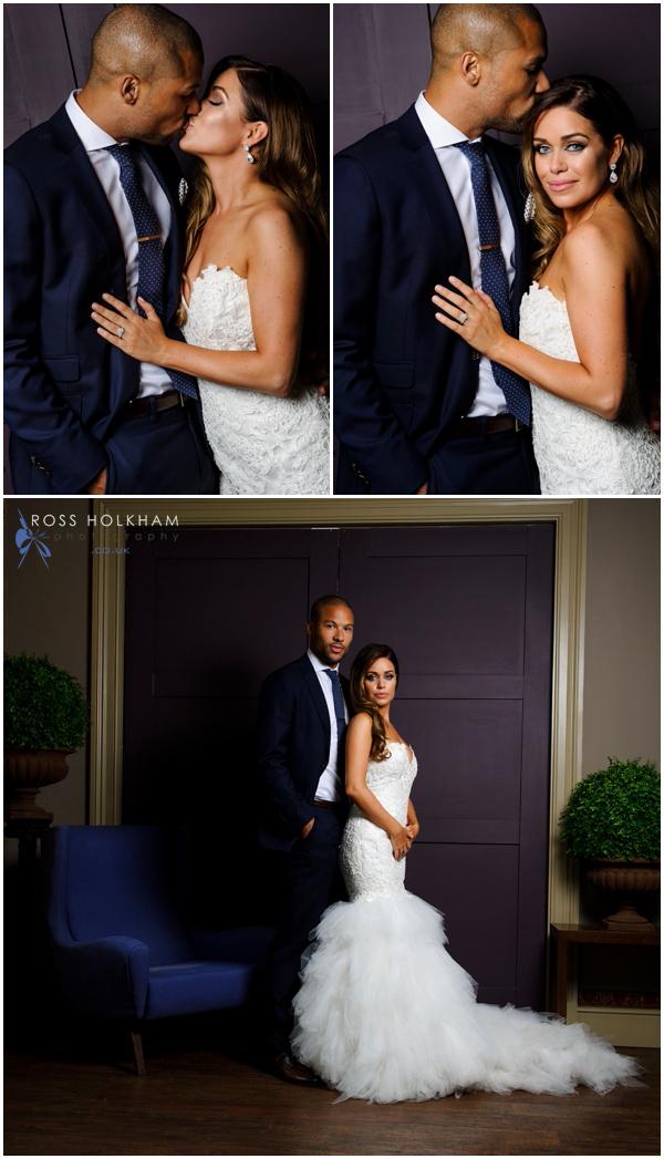 Stubton Hall Wedding Ross Holkham Photography Amy and Ross-080