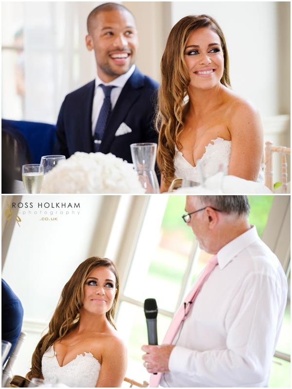 Stubton Hall Wedding Ross Holkham Photography Amy and Ross-085