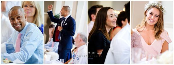 Stubton Hall Wedding Ross Holkham Photography Amy and Ross-087