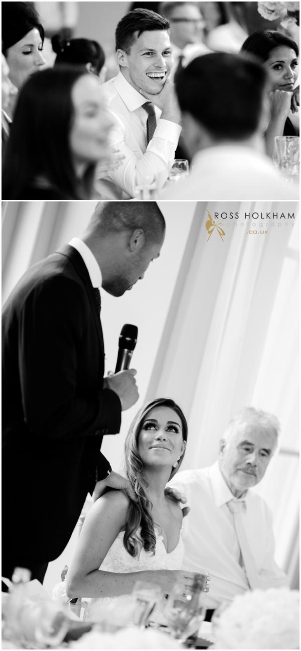 Stubton Hall Wedding Ross Holkham Photography Amy and Ross-088