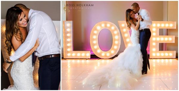Stubton Hall Wedding Ross Holkham Photography Amy and Ross-101