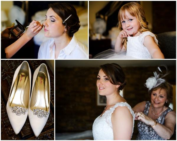 The Great Barn Aynho Ross Holkham Wedding Photographer Bucks Aylesbury Oxford-001