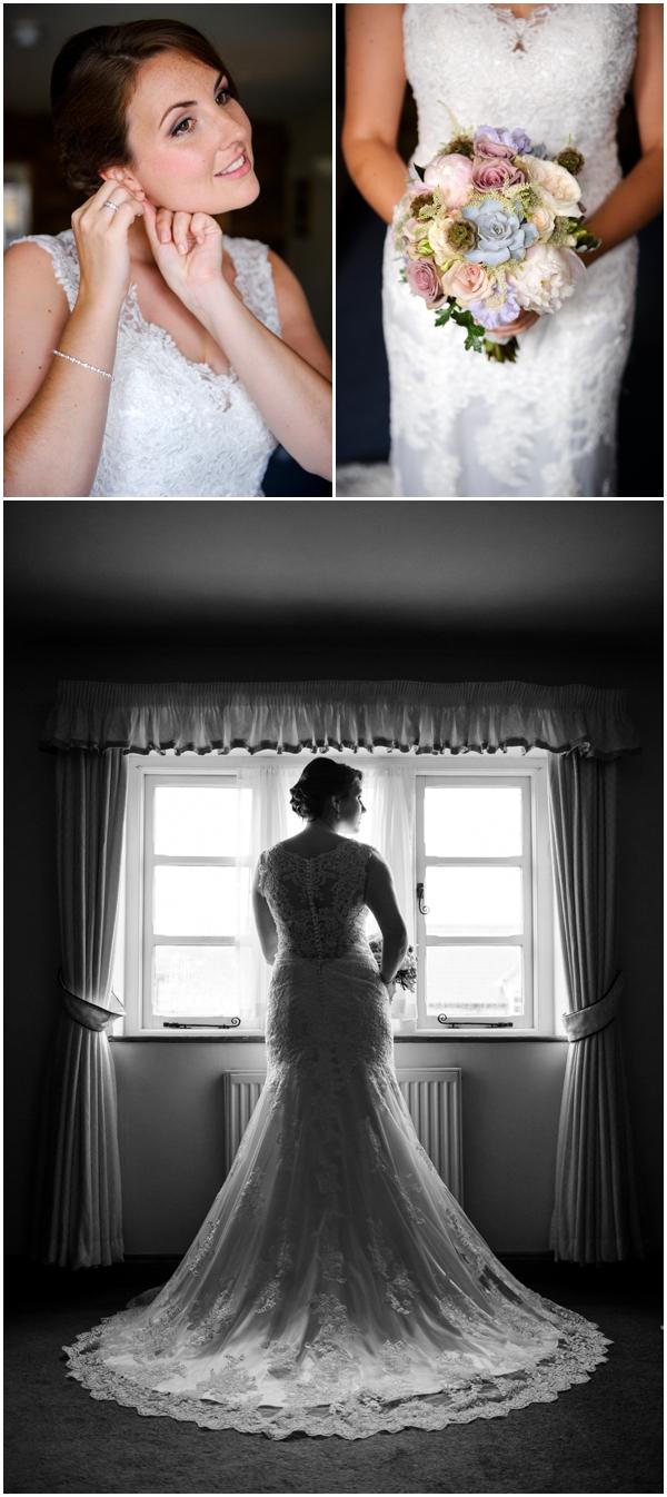 The Great Barn Aynho Ross Holkham Wedding Photographer Bucks Aylesbury Oxford-003