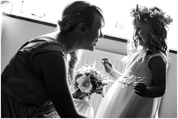 The Great Barn Aynho Ross Holkham Wedding Photographer Bucks Aylesbury Oxford-006