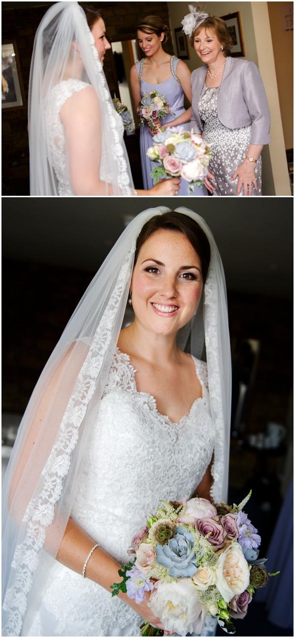 The Great Barn Aynho Ross Holkham Wedding Photographer Bucks Aylesbury Oxford-007