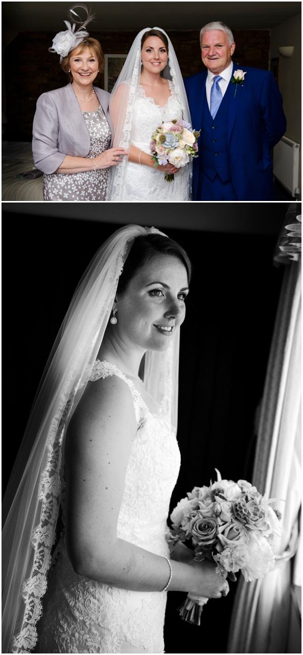 The Great Barn Aynho Ross Holkham Wedding Photographer Bucks Aylesbury Oxford-008