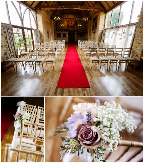 The Great Barn Aynho Ross Holkham Wedding Photographer Bucks Aylesbury Oxford-009