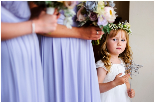 The Great Barn Aynho Ross Holkham Wedding Photographer Bucks Aylesbury Oxford-012