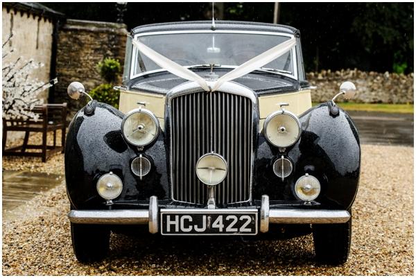 The Great Barn Aynho Ross Holkham Wedding Photographer Bucks Aylesbury Oxford-013