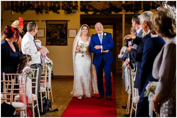 The Great Barn Aynho Ross Holkham Wedding Photographer Bucks Aylesbury Oxford-015