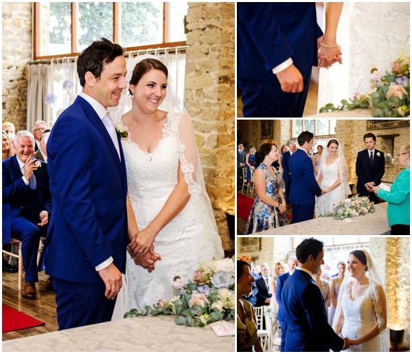The Great Barn Aynho Ross Holkham Wedding Photographer Bucks Aylesbury Oxford-016