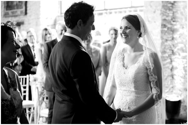 The Great Barn Aynho Ross Holkham Wedding Photographer Bucks Aylesbury Oxford-017