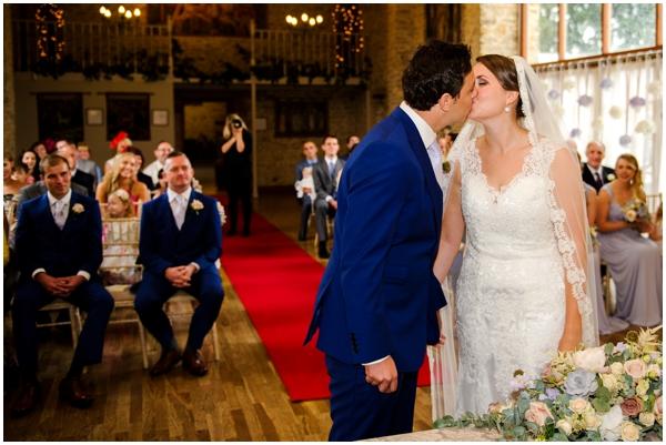 The Great Barn Aynho Ross Holkham Wedding Photographer Bucks Aylesbury Oxford-019
