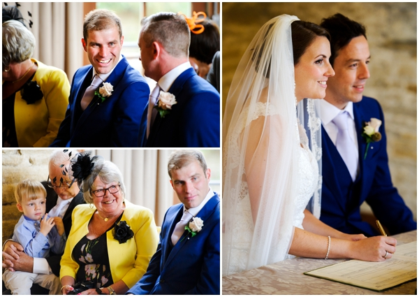 Wedding photographers aylesbury