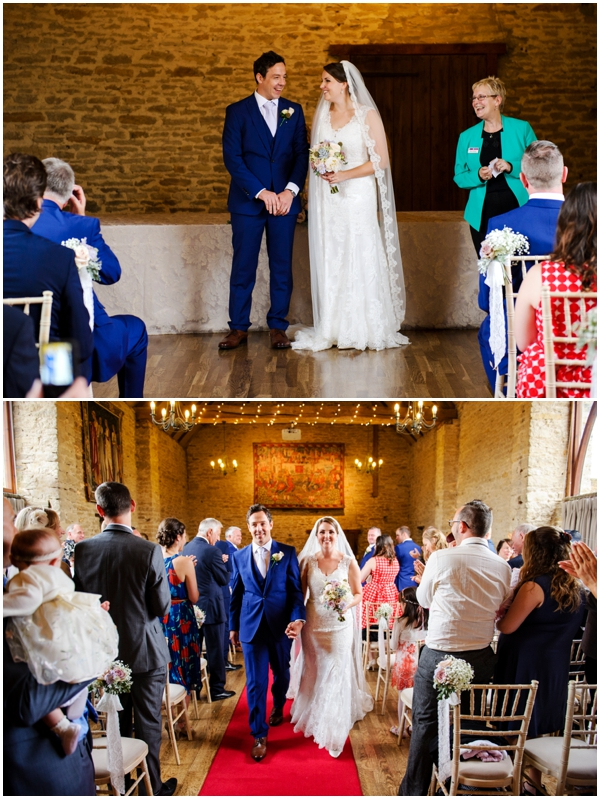 The Great Barn Aynho Ross Holkham Wedding Photographer Bucks Aylesbury Oxford-021