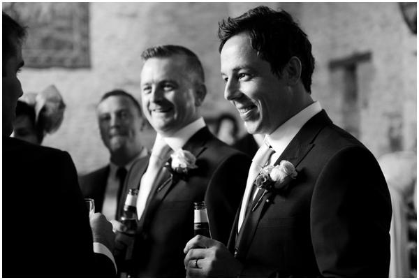 The Great Barn Aynho Ross Holkham Wedding Photographer Bucks Aylesbury Oxford-023