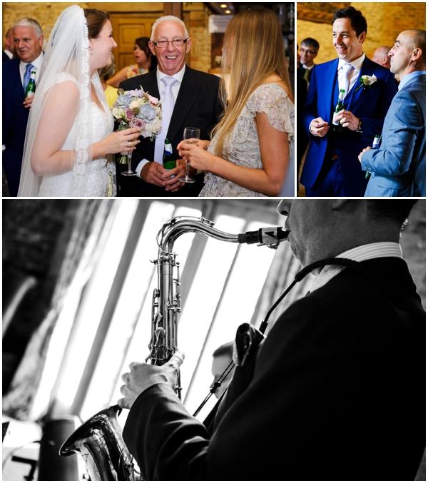 The Great Barn Aynho Ross Holkham Wedding Photographer Bucks Aylesbury Oxford-024