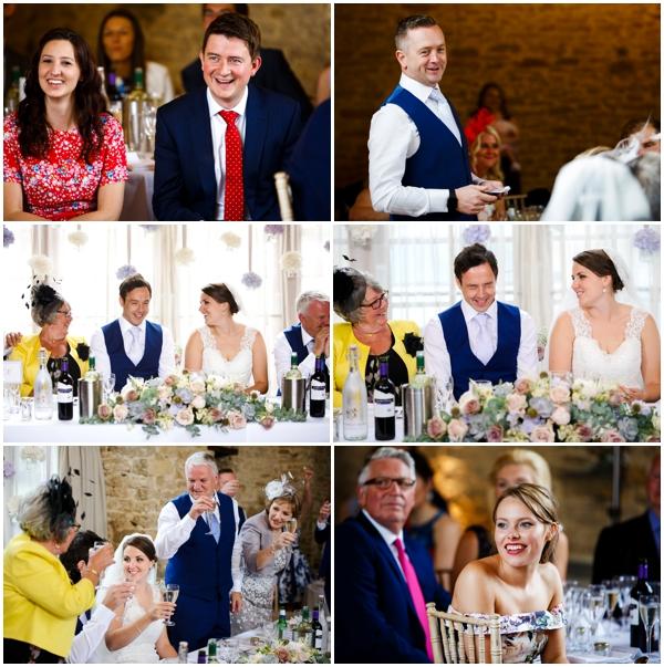 The Great Barn Aynho Ross Holkham Wedding Photographer Bucks Aylesbury Oxford-025
