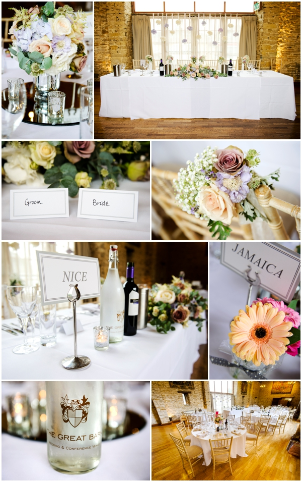 The Great Barn Aynho Ross Holkham Wedding Photographer Bucks Aylesbury Oxford-027
