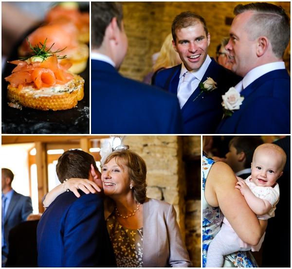 The Great Barn Aynho Ross Holkham Wedding Photographer Bucks Aylesbury Oxford-028