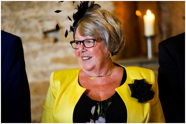 The Great Barn Aynho Ross Holkham Wedding Photographer Bucks Aylesbury Oxford-029